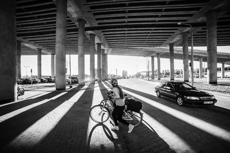 rowerowy_potop001