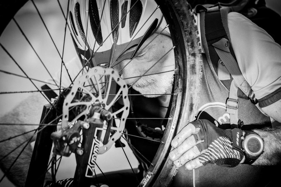 rowerowy_potop010
