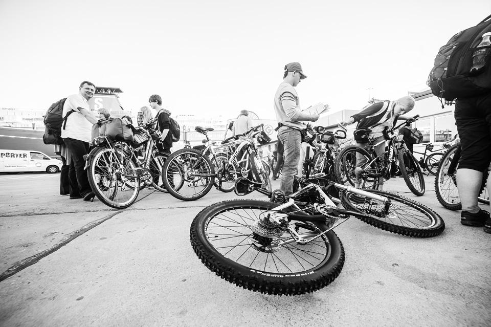 rowerowy_potop019
