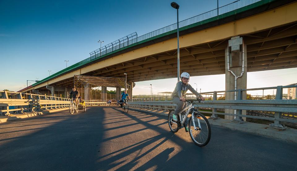 rowerowy_potop020