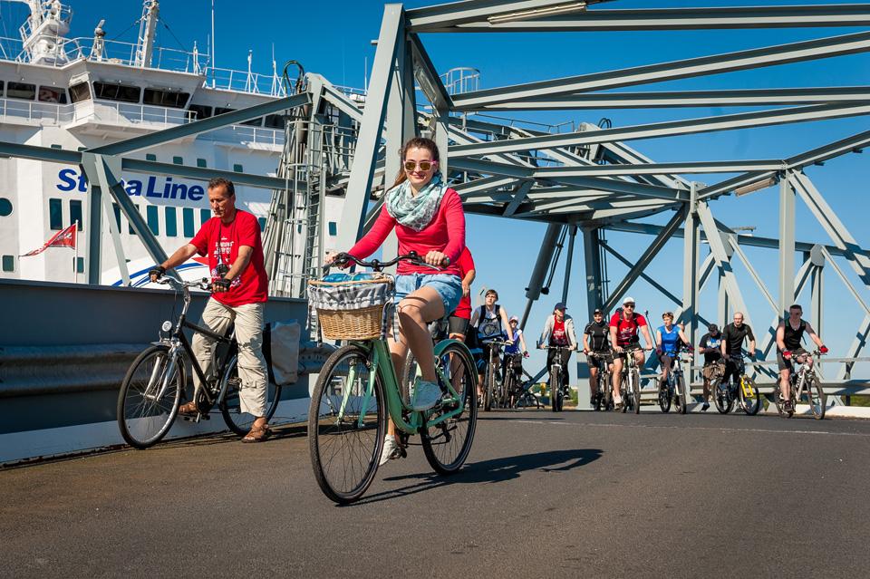 rowerowy_potop032