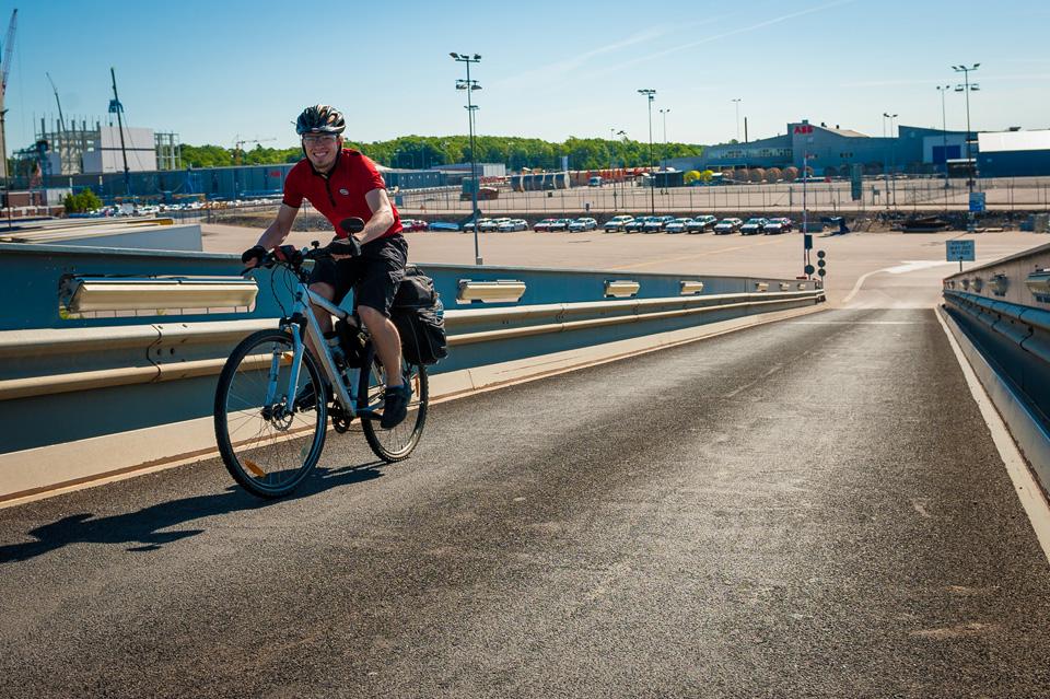 rowerowy_potop034