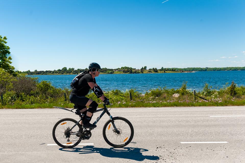 rowerowy_potop048