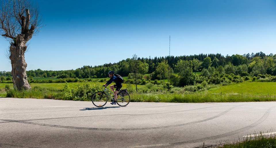 rowerowy_potop050