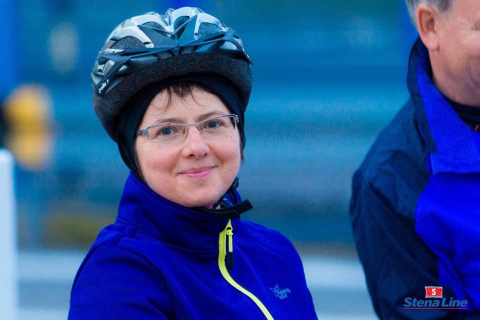 rowerowy_potop007