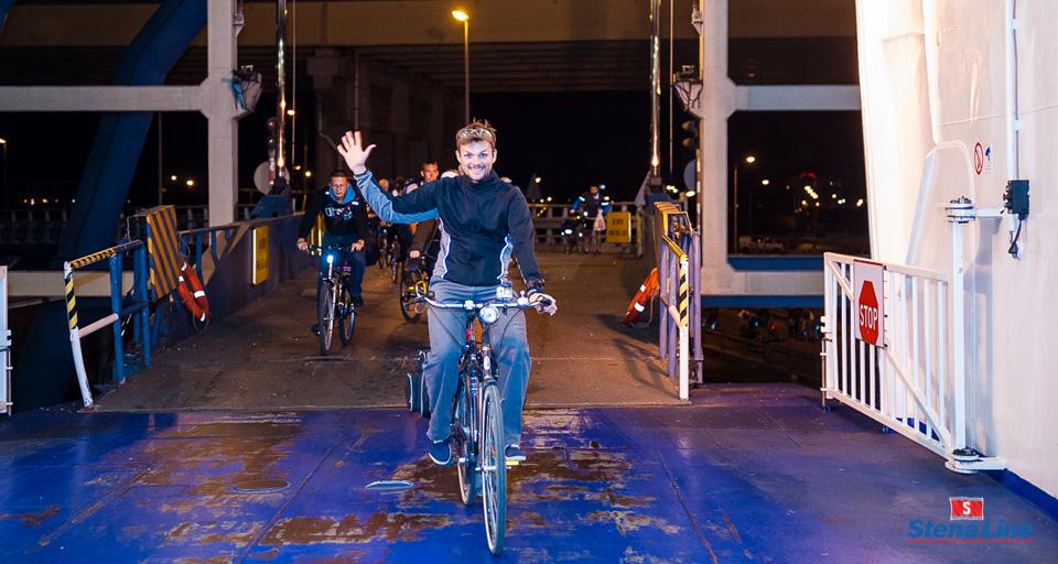 rowerowy_potop011
