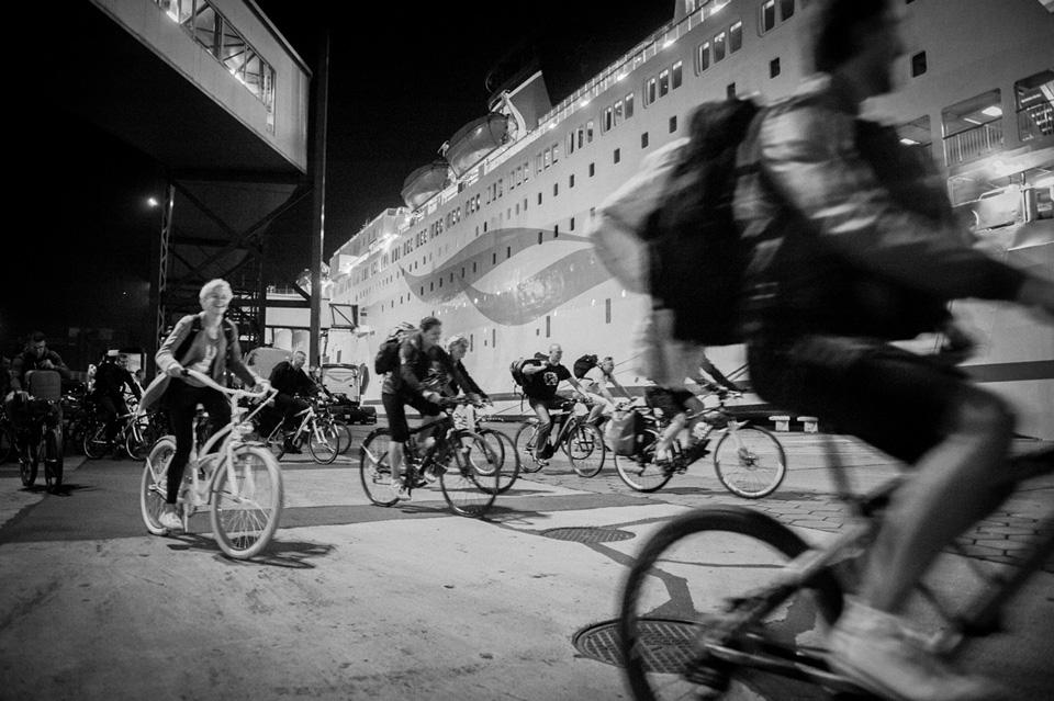 rowerowy_potop018