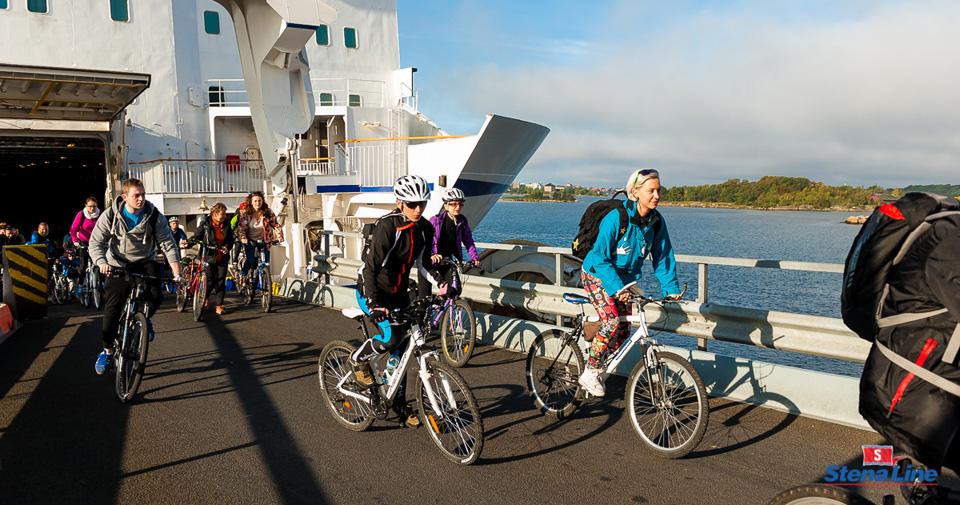rowerowy_potop022