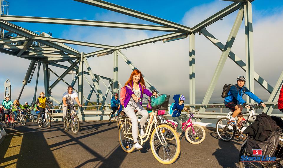 rowerowy_potop024