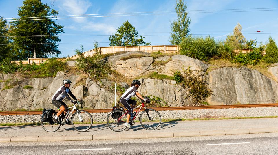 rowerowy_potop035