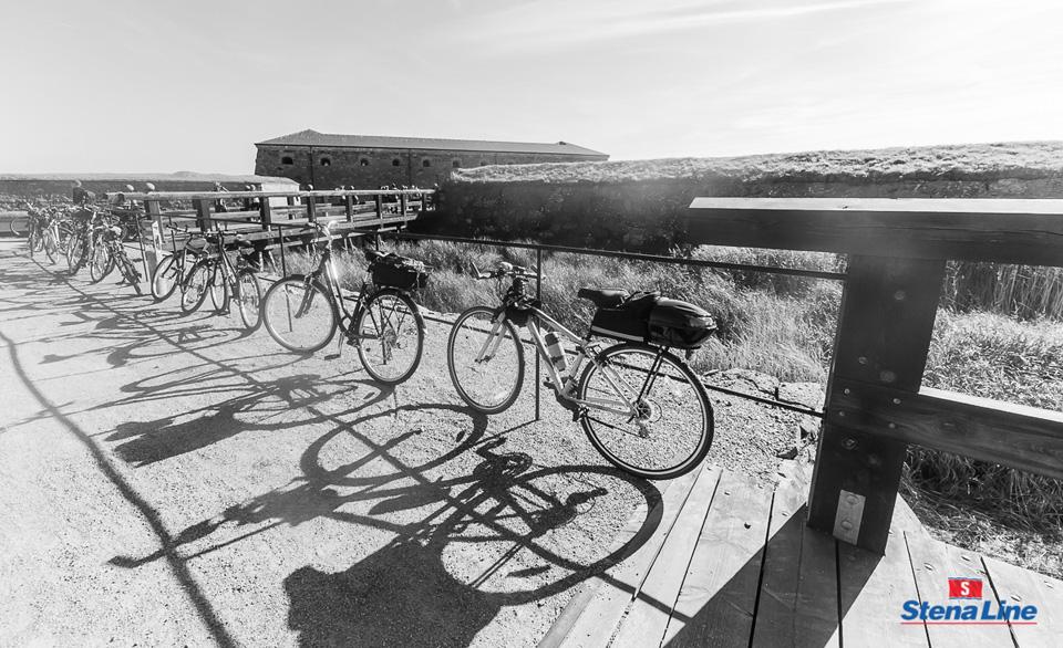rowerowy_potop053