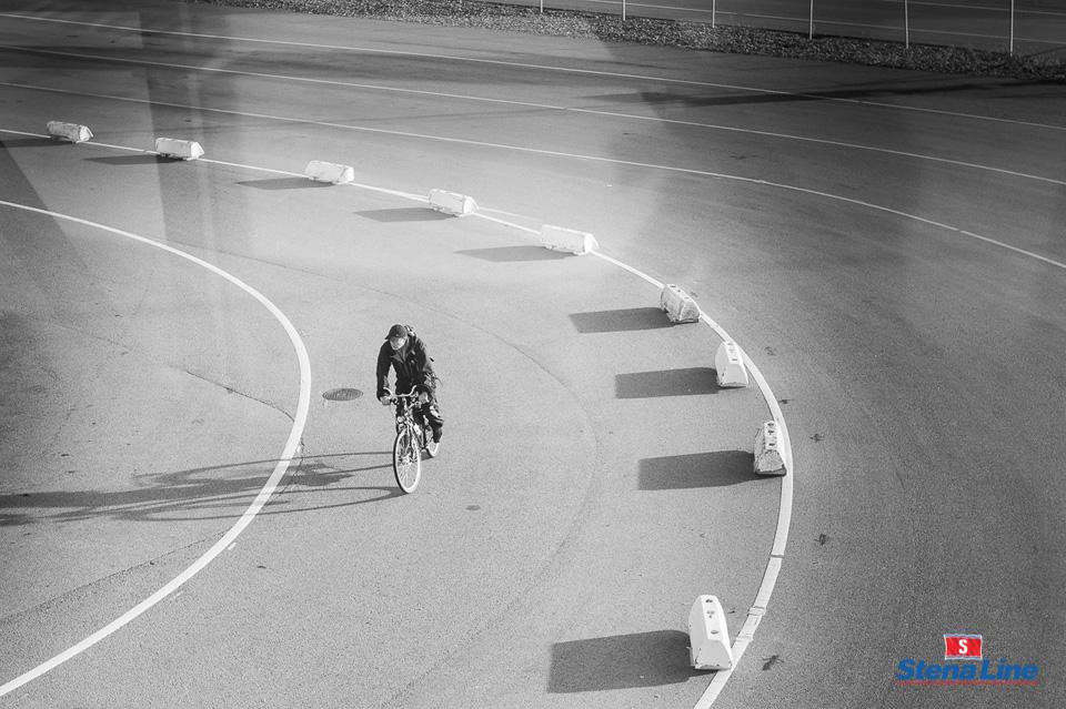 rowerowy_potop058