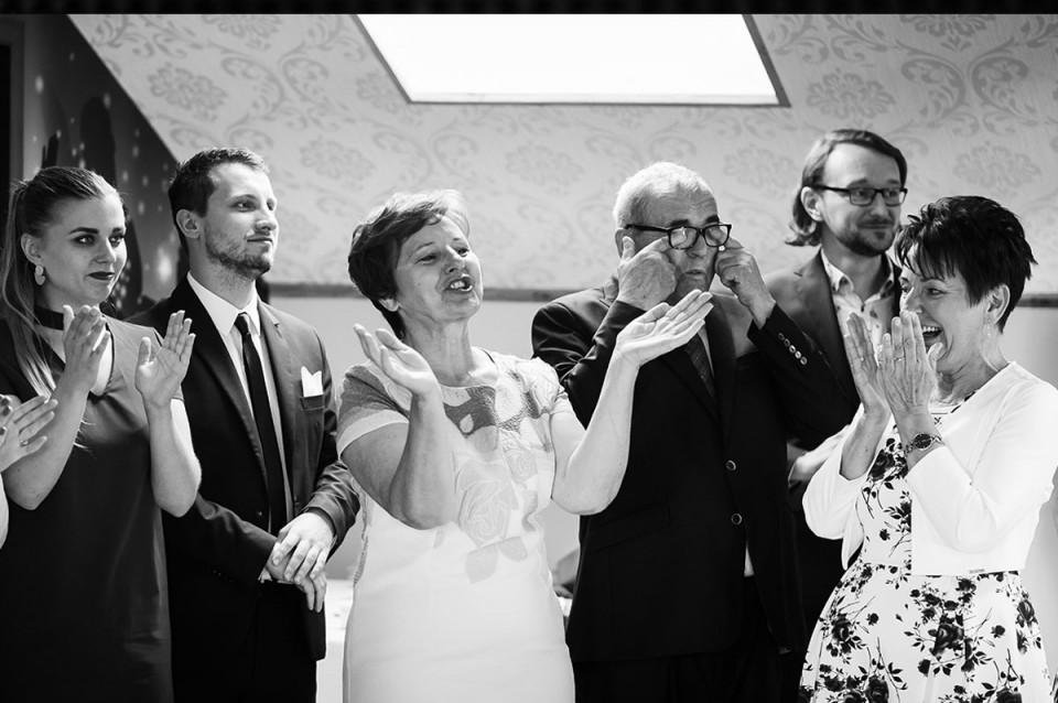 slub-wesele-emocje