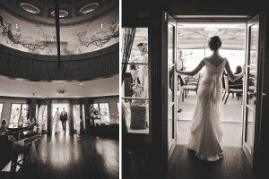 1-wejście-na-salę-weselną
