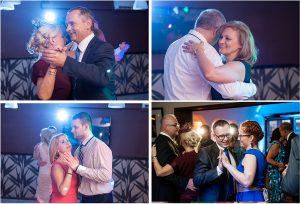 10-wesele-goście-weselni