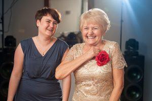 15-wesele-wesoła-ciotka