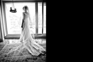 16-Sukienka-Czarno-Biale