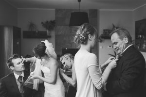 2-Przygotowania_do_slubu-rodzina