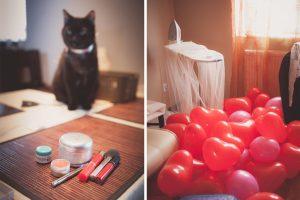 23-Przygotowania-z-Kotem