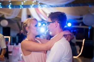 24-wesele-taniec