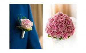 28-Slub-kwiaty-slubne-butonierka-bukiet-slubny