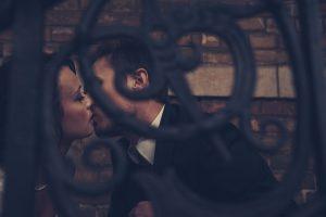 4-sesja-pocałunek-fotografia-sopot