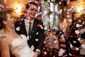 4-wesele-pierwszy-taniec-konfetti