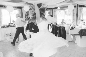 5-taniec-weselny