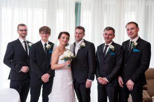 8-wesele-zdjęca-ze-świadkami