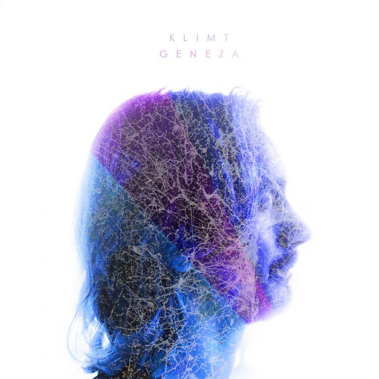 Projekt Okładki Płyty Muzycznej Klimt