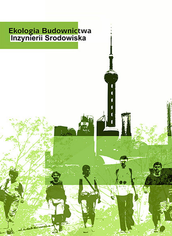Projekt Plakatu Politechnika Gdańska